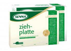 1213205 Senna Ziehplatte