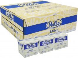 1214420 Milla Mit Milch