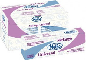 1214422 Milla Melange Universal