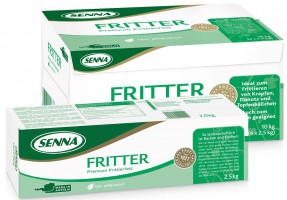 1221203 Senna Fritter