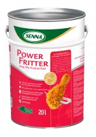 1222202 Senna Power Fritter