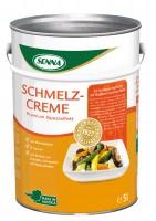 1225230 Senna Schmelzcreme
