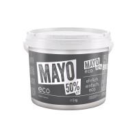 1232239 Eco Mayo 50 5Kg
