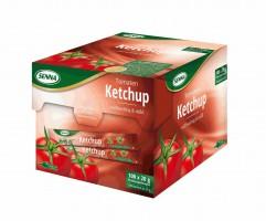 1234432 Senna Ketchup 100X20G Klein