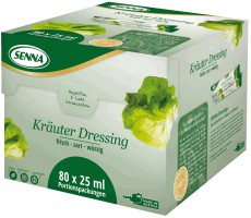 1234527 Senna Kraeuter Dressing 80X25Ml