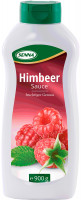 1243195 Senna Himbeer Sauce