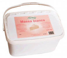 1243228 Senna Massa Bianca 6Kg