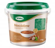 1246308 Senna Nocciolone 6Kg