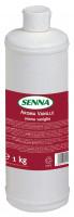1248310 Senna Aroma Vanille