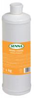 1248330 Senna Aroma Orange