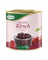 1249105 Senna Kirsch Fruchtfuelle 3L
