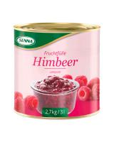 1249110 Senna Himbeer Fruchtfuelle 3L