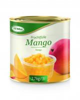 1249120 Senna Mango Fruchtfuelle 3L
