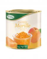 1249125 Senna Marille Fruchtfuelle 3L