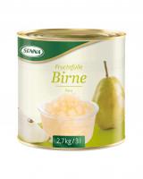 1249167 Senna Birne Fruchtfuelle 3L