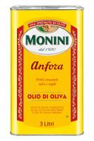 1249601 Monini Anfora 3L