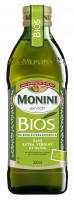 1249609 Monini Bios 500Ml