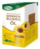 1253312 Senna Sonnenblumenoel 10L Bibox