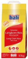 1290020 Bali Langkornreis 10Kg Sack
