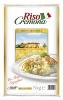 1290051 Bali Riso Cremona Carnaroli 5Kg