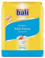 1290083 Bali Milchreis 2Kg