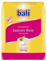 1290090 Bali Jasminreis 2Kg