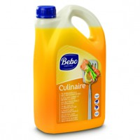 Bebo Culinaire 25L