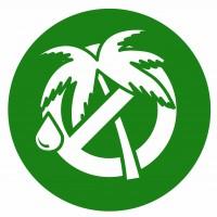 Icon Palm Frei