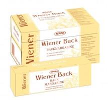 Wiener Back