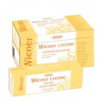 Wiener Creme