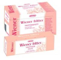 Wiener Fritter Karton