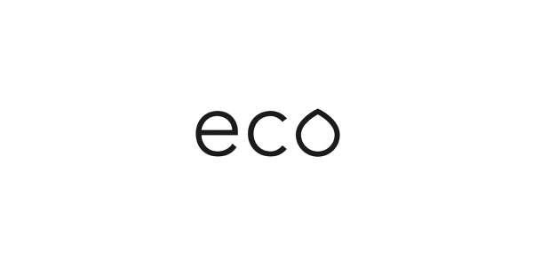 Senna Logo Eco@2X