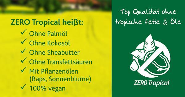 29 06 2021 ZERO Tropical 07 1200x630